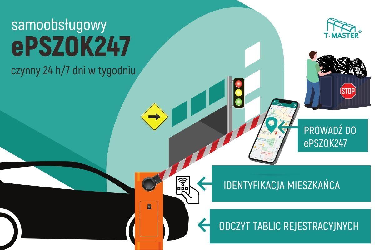 ePSZOK247 - 1200x800 (1).jpg